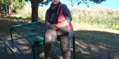 Ruhland Kerstin Dipl.-Med. Ärztin für Allgemeinmedizin in Strehla