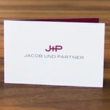Jacob + Partner / Steuer und Recht / Notar in Oberursel im Taunus