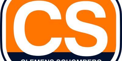 CS Schomberg GmbH Bäder und Heizung in Paderborn