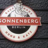 Sonnenberg.Berlin - Das Kaufhaus für Hund und Katz in Berlin
