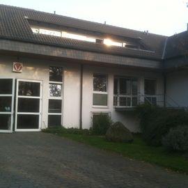 Bild zu Tierärztliche Praxis Schönfließ in Schönfließ Gemeinde Mühlenbecker Land