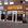 Änderungsschneiderei Rahlstedt in Hamburg