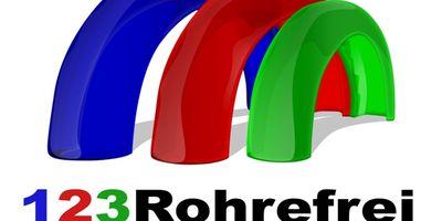 123Rohrefrei in Kerpen im Rheinland