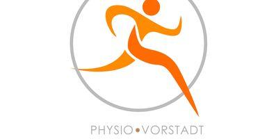 PHYSIO VORSTADT in Strausberg