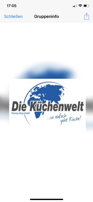 Die Kuchenwelt T Brag Gmbh 18 Bewertungen Duisburg Wanheim