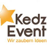 Kedz Event in Badbergen