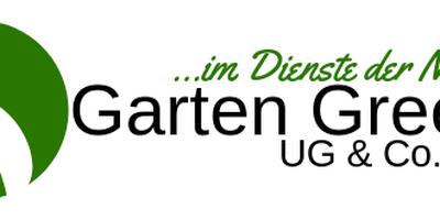 Garten Green UG & Co. KG in Cham