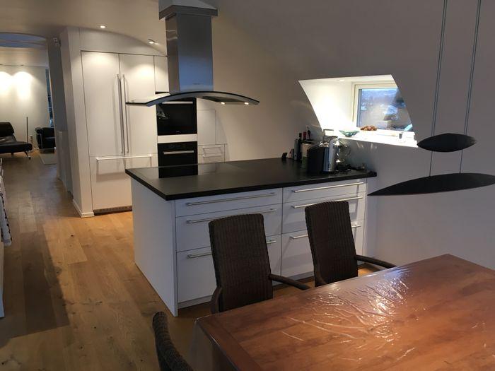 k chenhaus erich pohl e k in bielefeld j llenbeck im das telefonbuch finden tel 05206 91. Black Bedroom Furniture Sets. Home Design Ideas