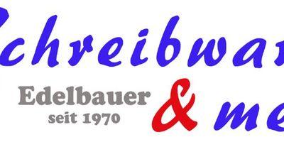 Edelbauer Ihr Schulranzen und Schulrucksack Fachhändler in München in München