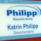 Philipp Steuerberatung in München