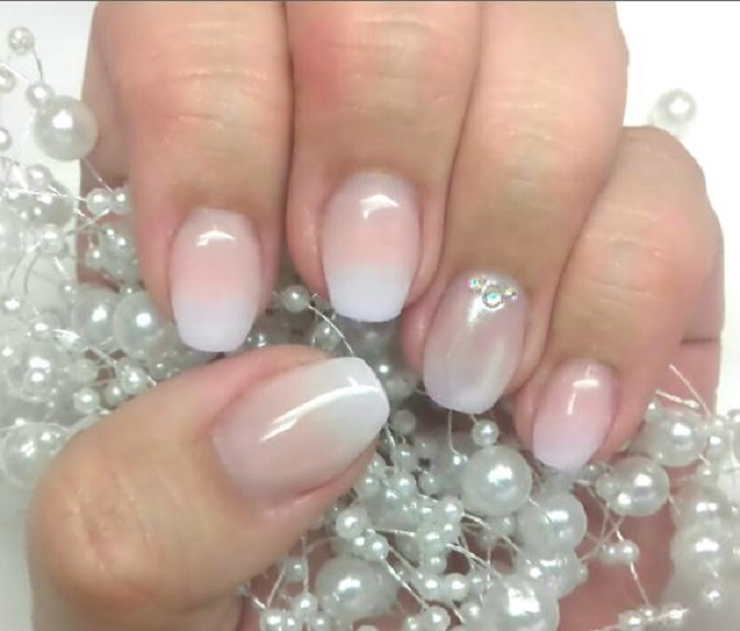 Royal Nails Nagelstudio Beauty 81379 Munchen Thalkirchen