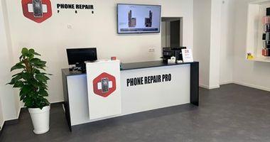 Phone Repair Pro - Handyreparatur Düsseldorf in Düsseldorf