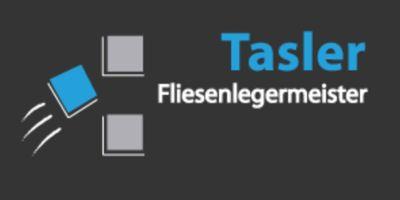 Tasler Marcell Fliesenlegermeister in Barsinghausen