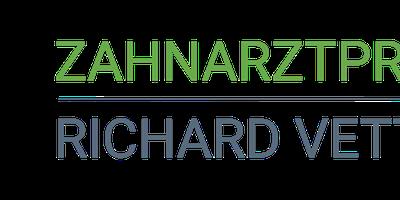 Zahnarztpraxis Richard Vetters in Dresden
