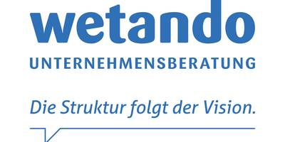 WETANDO Unternehmensberatung in Leipzig