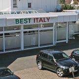 Best Italy Textilhandelsgesellschaft GmbH in Altenberg Stadt Oberasbach