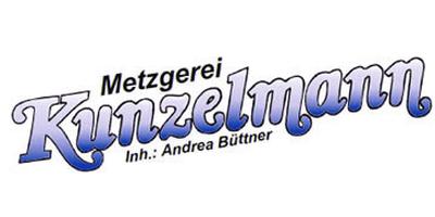 Metzgerei und Partyservice Kunzelmann Inh. Andrea Büttner in Bensheim