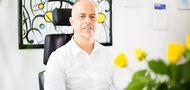 Allianz Generalvertretung Carsten Windler