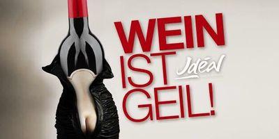 Weinhandel Trixi Bannert in Münster