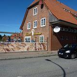 Klüver's Brauhaus in Neustadt in Holstein