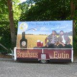 Brauhaus in Eutin