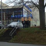 Kinopolis Freiberg Theile GmbH & Co. KG, Infos und Tickets Kinobetrieb in Freiberg in Sachsen