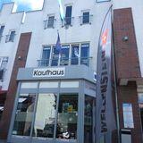 ESKA-Kaufhaus H. Kornblum GmbH in Neustadt in Holstein