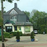 Feinkost Richter, Partyservice und Restaurant , Inh. Stefan Richter in Chemnitz in Sachsen