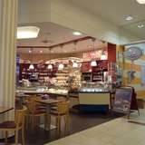 Bäckerei Polster GmbH in Lichtenstein in Sachsen