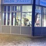 Salon Flair Friseur und Kosmetik eG in Freiberg in Sachsen