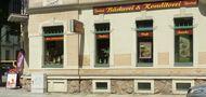 Alle Locations aus Lebensmittel & Getränke in Chemnitz in Sachsen