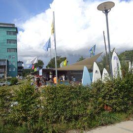 Sail & Surf Pelzerhaken in Neustadt in Holstein