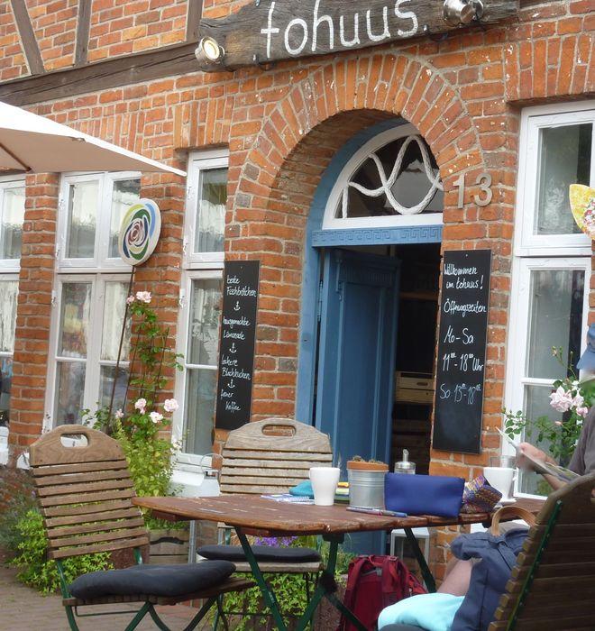 restaurants kneipen cafes bewertungen in eutin golocal. Black Bedroom Furniture Sets. Home Design Ideas