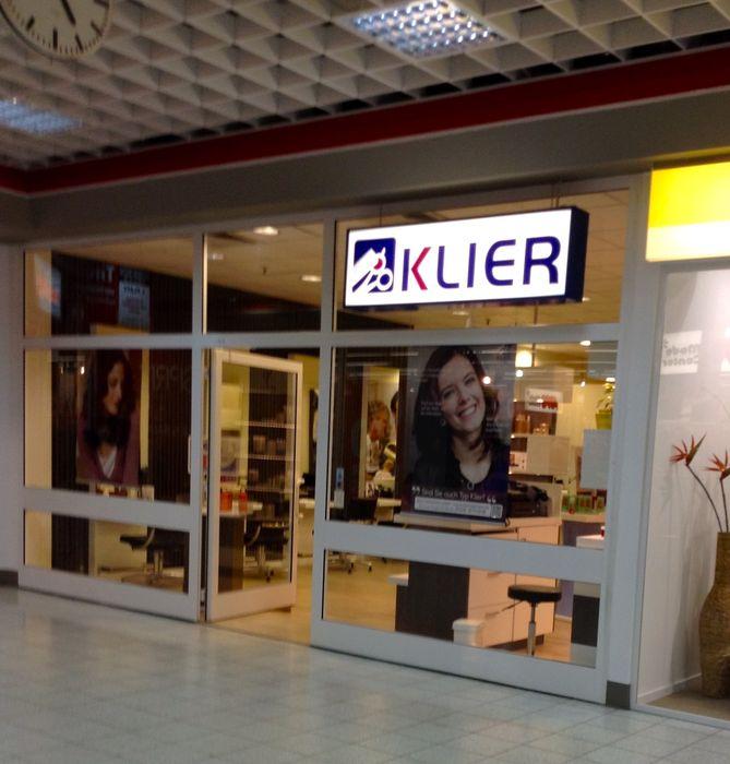 Bilder Und Fotos Zu Frisor Klier In Glauchau Waldenburger Strasse
