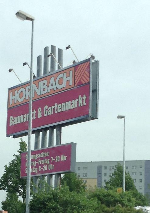 Hornbach Chemnitz hornbach chemnitz markersdorf 5 bewertungen chemnitz stelzendorf