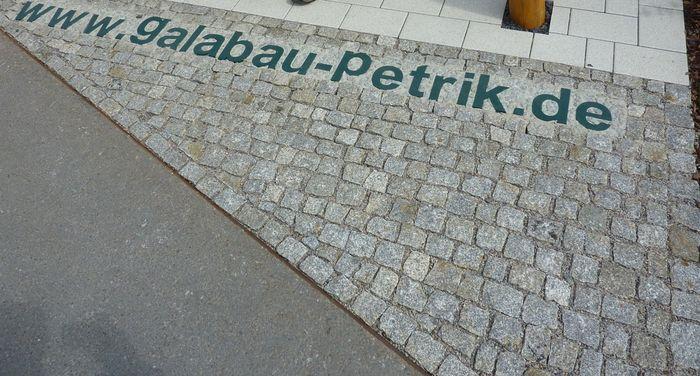 Garten Und Landschaftsbau Cathrin Petrik 3 Bewertungen