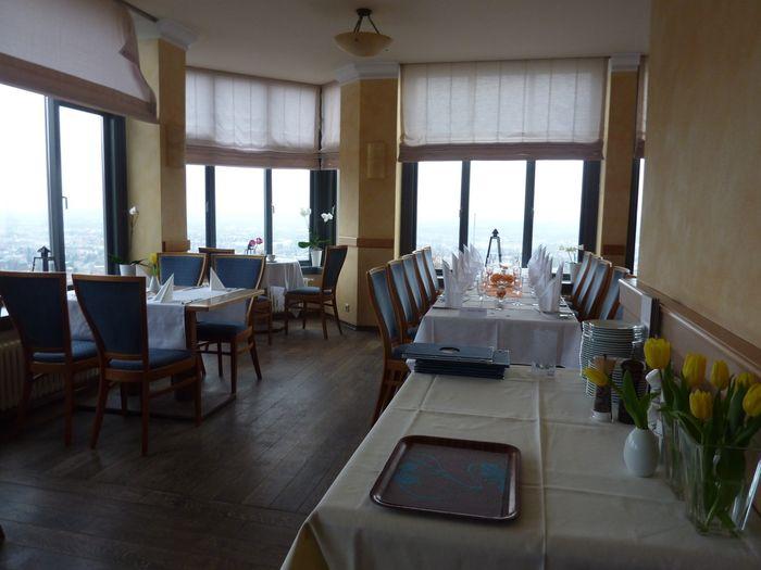 Restaurant Spitzhaus - 5 Bewertungen - Radebeul - Spitzhausstraße ...