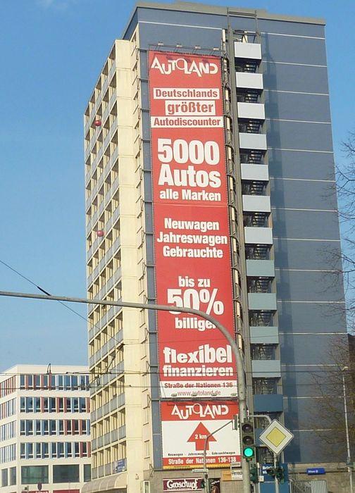 Atu Leipzig