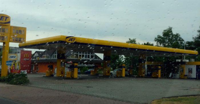 Tipico Chemnitz