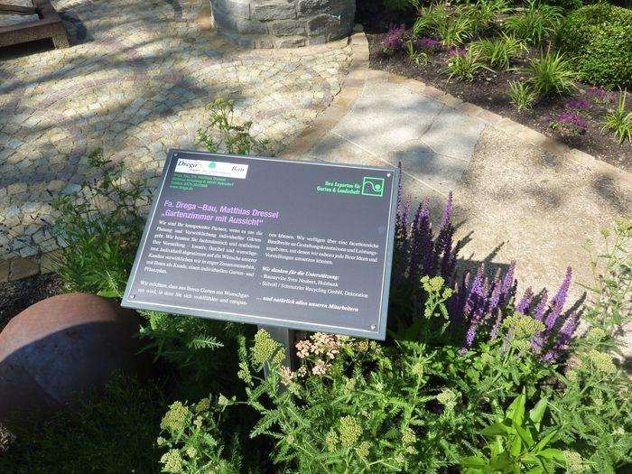 Drega Bau Garten Und Landschaftsbau Dressel Matthias 1