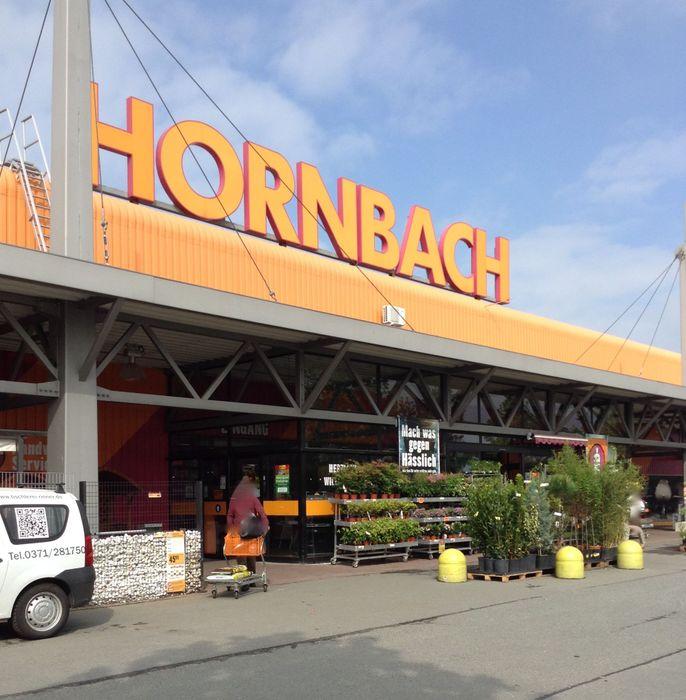 Hornbach Chemnitz bilder und fotos zu hornbach chemnitz markersdorf in chemnitz