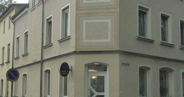 Haar-u. Kosmetikstudio Susann Berger in Lichtenstein in Sachsen