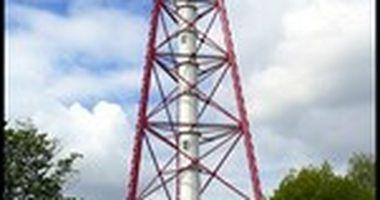 Campener Leuchtturm in Krummhörn