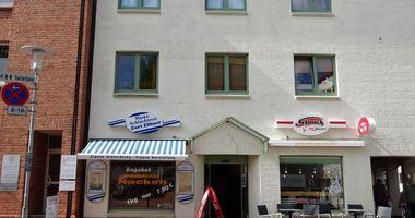 Marktschlachterei Gert Elßner in Neustadt in Holstein