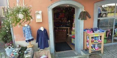Emely Kinder Second Hand in Radebeul