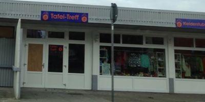 Neustädter Tafel e.V. in Neustadt in Holstein