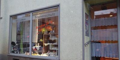 Raumausstattung Reinhold in Zwickau