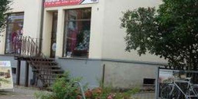 Winkler Radio Fernsehen in Oelsnitz im Erzgebirge