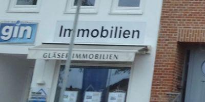 Gläser Immobilien Neustadt in Neustadt