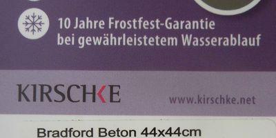 E.Kirschke GmbH in Norderstedt